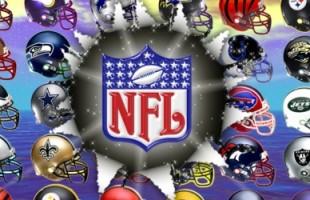 NFL Week 13 Recap: ai Packers il big match contro i Patriots