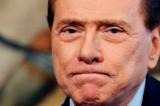 Ruby: Berlusconi assolto in Appello