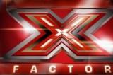 X Factor 8, finale live: vince Lorenzo Fragola, il video