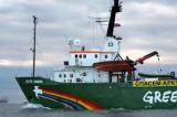 La Russia approva l'amnistia per gli attivisti di Greenpeace
