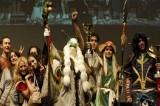 ROMICS 2013: La fantasia colpisce ancora