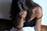 Modena: 16enne violentata ad una festa, denunciati 5 studenti