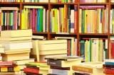 I libri e gli italiani: nasce il Circolo dei Lettori a Milano