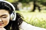 I 10 migliori album italiani 2013: Jovanotti, Elisa, Mengoni e altri