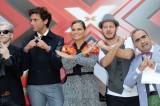 X Factor 7, Michele vince l'edizione 2013. Secondi gli Ape Escape