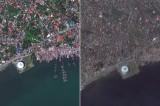 Il tifone Haiyan è stato peggiore dello tsunami del 2004