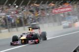 Formula 1 Brasile: imbattibile Vettel. Classifica piloti e costruttori