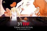 Torino Film Festival: programma e diretta streaming
