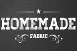 Jimi Hendrix e Homemade Fabric: una t-shirt per il suo compleanno