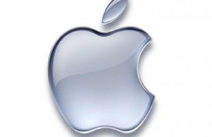 Apple. Christie's batte all'asta Apple-1: 365 mila dollari per un pezzo di storia