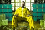 La top ten delle serie tv 2013