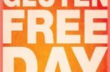 Gluten Free Day, la storia continua