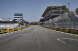 GP Brasile 2013: anteprima e orari del weekend di Formula 1
