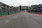Formula 1, GP Stati Uniti 2013: Vettel in pole, Alonso è sesto
