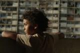 Torino Film Festival 2013 – I premi collaterali