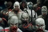The Strain: un altro fantasy diventerà telefilm