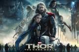 'Thor The Dark World' – Il dio del tuono torna al cinema