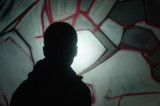Torino Film Festival: cala il sipario sul concorso ufficiale