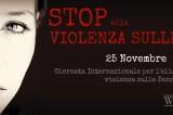 Violenza sulle donne: cosa scatta nella mente dell'uomo?