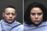 Arizona, arrestati genitori di tre minorenni segregate per due anni