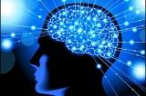 ASMR: l'orgasmo della mente impazza sul web, e la scienza si interroga