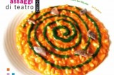 Assaggi di Teatro: quando l'arte teatrale e culinaria si completano