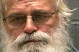 Usa, arrestato Babbo Natale: molestie all'assistente elfa