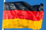 Germania: sono sempre più gli italiani immigrati