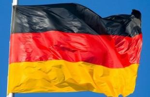 Germania. Voto in tre regioni: Merkel nel mirino, Spd in tracollo