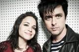 Recensione – Foreverly: immersi nel folk di Norah Jones e Billie Joe