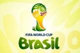 Febbre Mondiale: le 32 squadre qualificate e le 4 fasce per il sorteggio