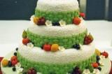 L'arte del cake design in festa a Bologna con The Cake Show