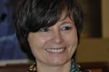 Maturità 2014: i consigli del ministro Carrozza