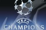 VIDEO Tutti i gol del mercoledì di Champions League, 5a giornata