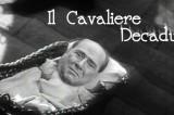 La decadenza di Berlusconi e la Rete sommersa dalle vignette