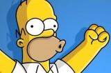 Massimo Lopez la nuova voce di Homer Simpson. Ecco il provino