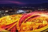 Europa League, dal Wolfsburg alla Dinamo: identikit delle avversarie delle italiane