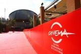 Festival del Film di Roma 2013 – I premi collaterali