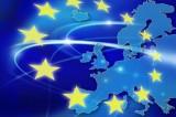 Europa: niente più assistenza per Spagna e Irlanda