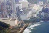 Fukushima: si comincia a smantellare il reattore