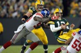 NFL Week 11 Recap: Chiefs sconfitti, Eagles e Panthers on fire, ok Saints e Seahawks