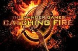 Hunger Games: la diretta streaming dell'evento al Festival di Roma