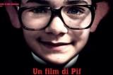 Torino Film Festival: è il giorno di Pif