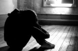 Lamezia Terme: medico in manette per presunti abusi sessuali