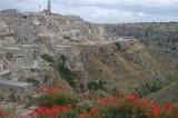 Una cultura 21 capitali, Matera e la sua utopia indispensabile