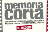 Il Festival della Memoria corta al Cinema Aquila di Roma