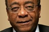 Mo Ibrahim, la fondazione che premia il buon governo