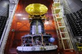 Mangalyaan: l'India vedrà Marte con un budget low-cost