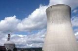 Nucleare, accordo tra Iran e 5+1. Delusione Israele