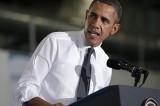 Obama: Iran non può avere armi nucleari. Ma prima lo ha detto Rohani